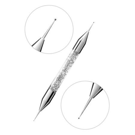 Semilac Dotting Tool 01 – 0,6/1,3