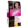 L'Oréal Paris Casting Crème Gloss Farba do włosów 300 Ciemny brąz